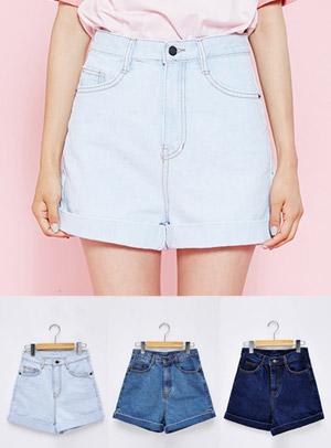 대세는 A라인 pants - 아이스크림12(icecream12) 패션쇼핑몰